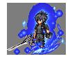 蒼穹の剣ノクティス