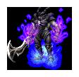 星7闇の王