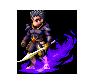 星6闇騎士レオンハルト