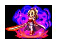 星7魔導戦士ティナ