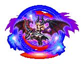 竜姫フィーナ(ブレイブシフト後)