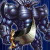 /theme/famitsu/ffbraveexvius/ボス画像/大禍の鉄巨人