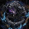 /theme/famitsu/ffbraveexvius/ボス画像/黒龍