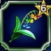 楽園の幻虹花