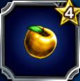 きんのリンゴ