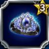 氷神の指輪
