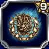 竜の紋章・改