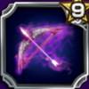 竜姫の閃弓