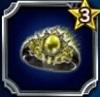 雷神の指輪