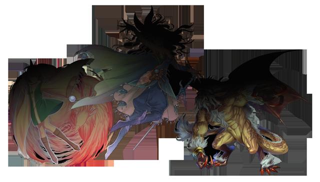 『召喚』新幻石について