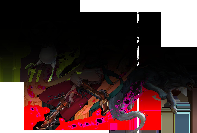 『召喚』新幻石について2・1