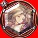 刻の女神フォロン