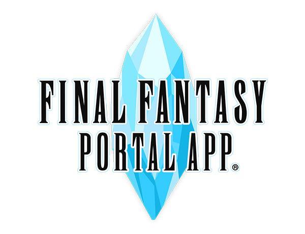 FFポータルアプリで時空石などのアイテムをゲット!
