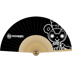 /theme/famitsu/freedomwars/images/tokuten/topics_20140526_8.png