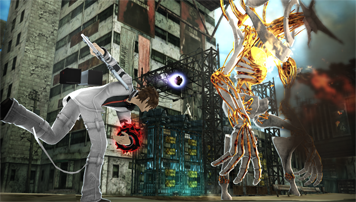 /theme/famitsu/freedomwars/images/tokuten/topics_20140612_1.png