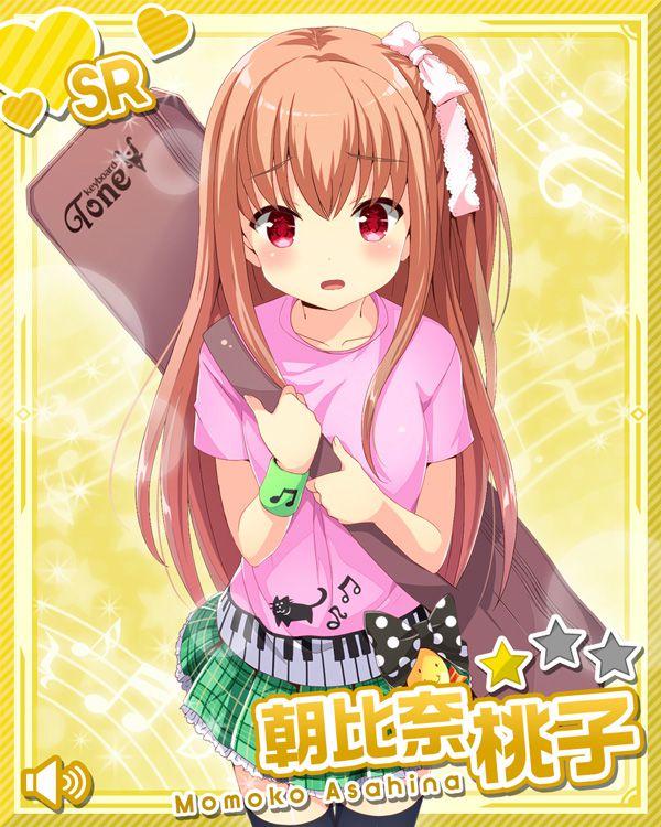 /theme/famitsu/gf-music/chara-card/asahina-sr1