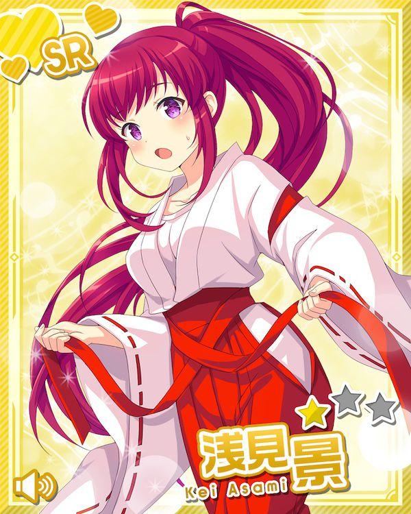 /theme/famitsu/gf-music/chara-card/asami-sr1.jpg