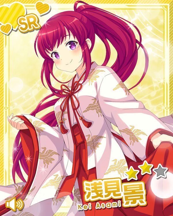 /theme/famitsu/gf-music/chara-card/asami-sr2.jpg