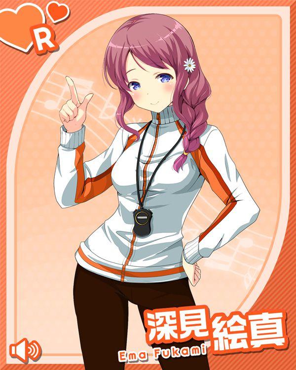 /theme/famitsu/gf-music/chara-card/fukami-r-o