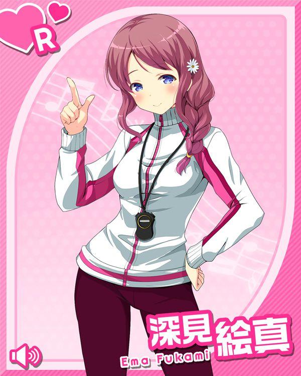 /theme/famitsu/gf-music/chara-card/fukami-r-p