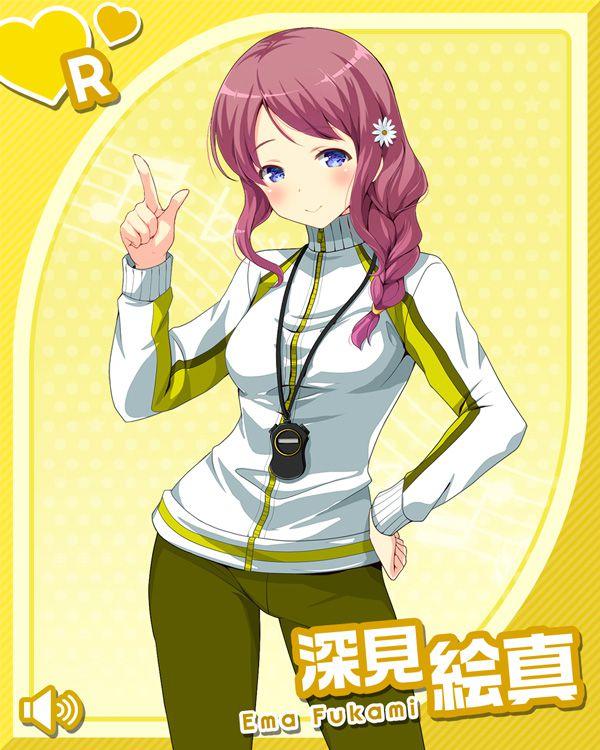 /theme/famitsu/gf-music/chara-card/fukami-r-y