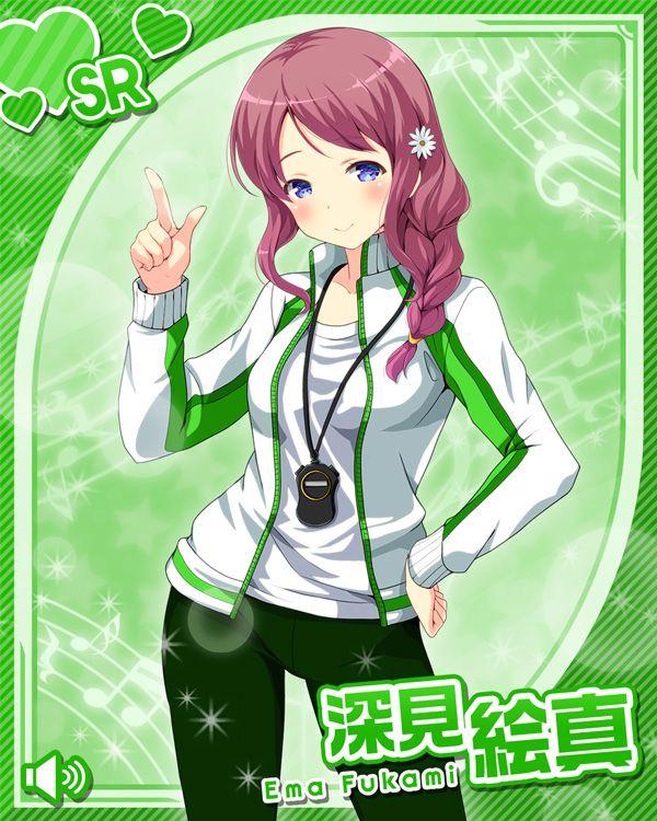 /theme/famitsu/gf-music/chara-card/fukami-sr-g