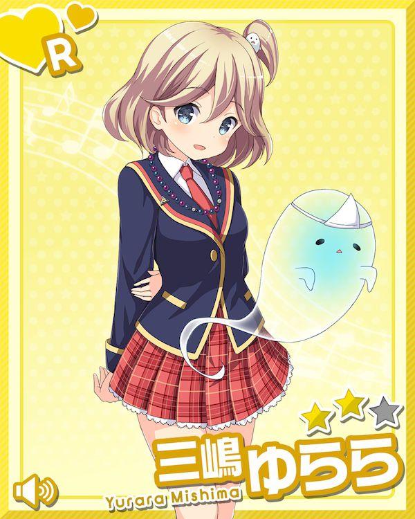 /theme/famitsu/gf-music/chara-card/mishima-r2