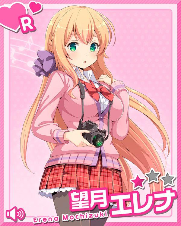 /theme/famitsu/gf-music/chara-card/mochizuki-r1