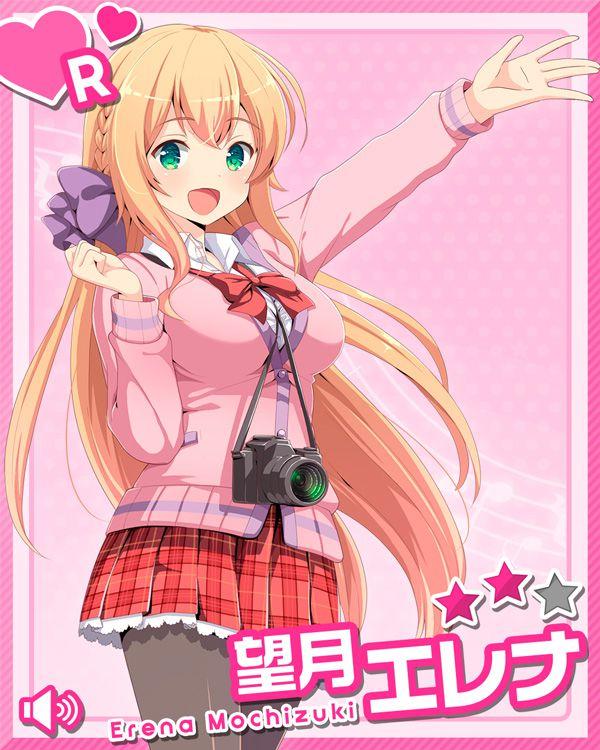 /theme/famitsu/gf-music/chara-card/mochizuki-r2