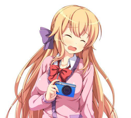 /theme/famitsu/gf-music/chara-card/mochizuki