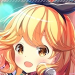 /theme/famitsu/gf-music/chara-icon/ic-0112ukihashi-ssr