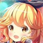 /theme/famitsu/gf-music/chara-icon/ic-0112ukihashi-ssr