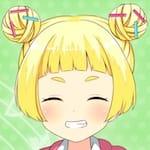/theme/famitsu/gf-music/chara-icon/ic-0112yomogida-r2