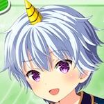 /theme/famitsu/gf-music/chara-icon/ic-0131-oni-kimijima-sr