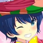 /theme/famitsu/gf-music/chara-icon/ic-alice-harumiya-r2.jpg