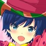 /theme/famitsu/gf-music/chara-icon/ic-alice-harumiya-sr