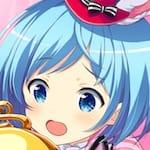 /theme/famitsu/gf-music/chara-icon/ic-alice-hazuki-sr2.jpg