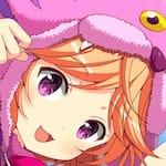 /theme/famitsu/gf-music/chara-icon/ic-alice-suzukawa-sr