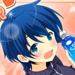 /theme/famitsu/gf-music/chara-icon/ic-harumiya-sr1