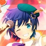 /theme/famitsu/gf-music/chara-icon/ic-harumiya-ssr