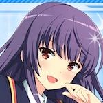 /theme/famitsu/gf-music/chara-icon/ic-kagurazaka-sr