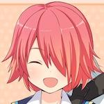 /theme/famitsu/gf-music/chara-icon/ic-kumada-n2