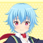 /theme/famitsu/gf-music/chara-icon/ic-miyauchi-n2
