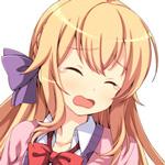/theme/famitsu/gf-music/chara-icon/ic-mochizuki