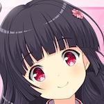/theme/famitsu/gf-music/chara-icon/ic-morizono-sr2.jpg