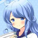 /theme/famitsu/gf-music/chara-icon/ic-narumi-n-b.jpg