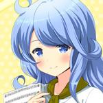 /theme/famitsu/gf-music/chara-icon/ic-narumi-n-y