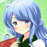 /theme/famitsu/gf-music/chara-icon/ic-narumi-r-g.jpg