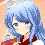 /theme/famitsu/gf-music/chara-icon/ic-narumi-r-o