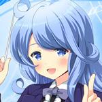 /theme/famitsu/gf-music/chara-icon/ic-narumi-sr-b